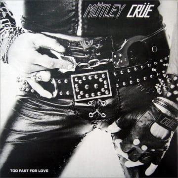 motley-crue-album-cover-1