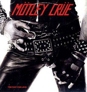 motley-crue-album-cover
