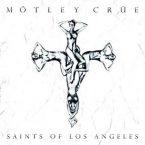 Mötley Crüe: 'Saints Of Los Angeles'