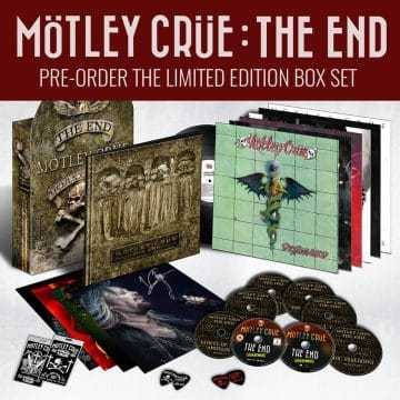 motley-crue-box-set