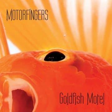 motorfingers-album-cover