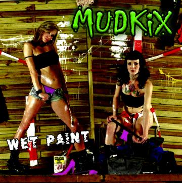mudkix-album-cover