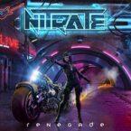 Nitrate: 'Renegade'