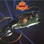 Night Ranger: '7 Wishes'