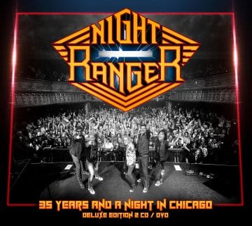 night-ranger-album-cover