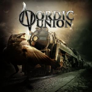 Nordic Union CD cover