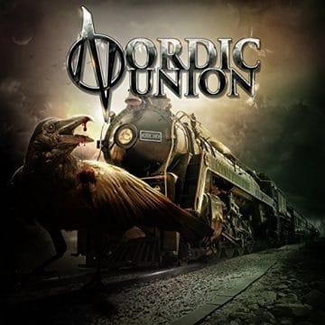 nordic-union-album