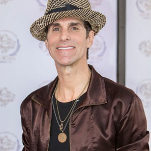 Perry Farrell photo