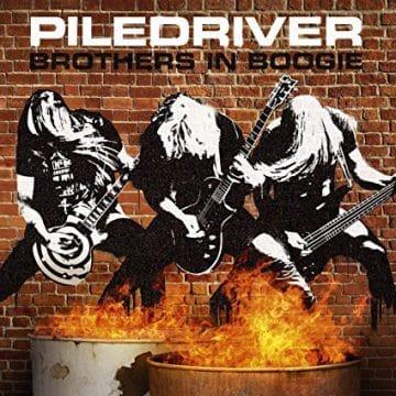 piledriver-album-cover