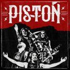 Piston: 'Piston'