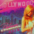 Platinum Overdose: 'Back For The Thrill'