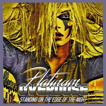 Platinum-Overdose-album-cover-1-e1627618