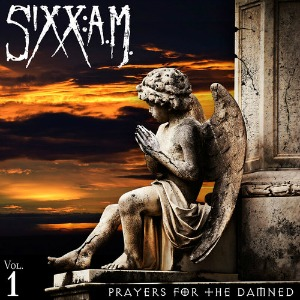 Prayers-for-the-Damned