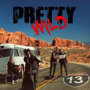 Pretty Wild – 'Interstate 13' (May 31, 2019)