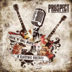 Prospect: 'Rock 'N' Roll Beats And Electric Guitars'