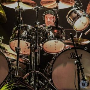 Scott Rockenfield suing Queensrÿche bandmates and related entities for breach of contract & more
