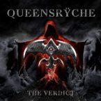 Queensrÿche: 'The Verdict'