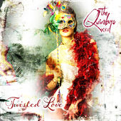 Quireboys Twisted Love photo