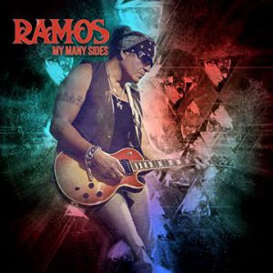 Ramos – 'My Many Sides' (August 7, 2020)