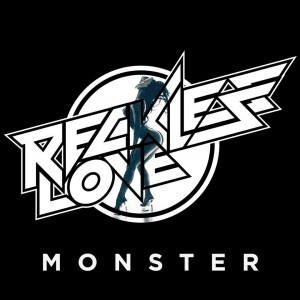 Reckless Love Monster photo