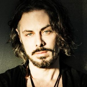 Richie Kotzen states The Winery Dogs helped many people realize that he can sing lead vocals