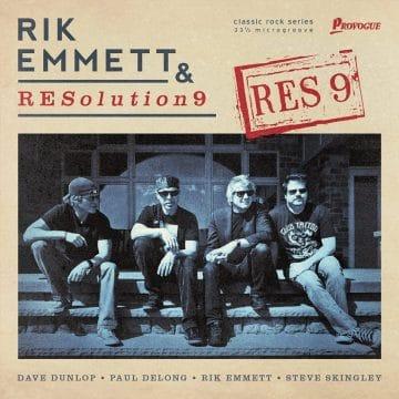 rik-emmett-album-cover