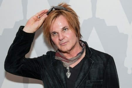 rikki-rockett-photo