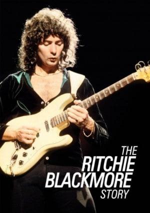 Ritchie photo