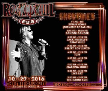rock-n-skull-day-2