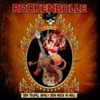 Rockenbolle: 'Der Teufel Spielt Den Rock N Roll'