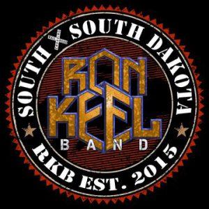 Ron Keel Band – 'South X South Dakota' (April 24, 2020)