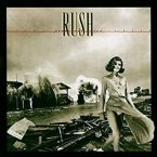 Rush: 'Permanent Waves'