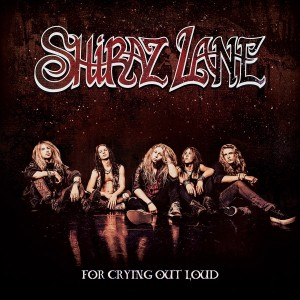 SHIRAZ_LANE_fcol