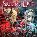 Salems Lott: 'Mask Of Morality'