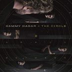 Sammy Hagar & The Circle: 'Space Between'