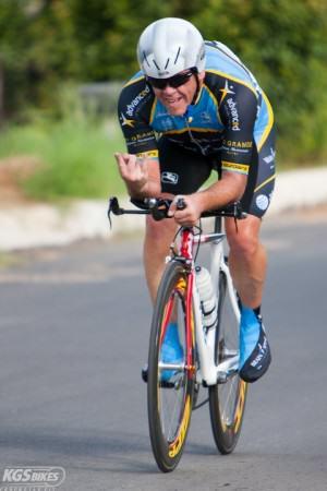 Scott Dalhover photo 6
