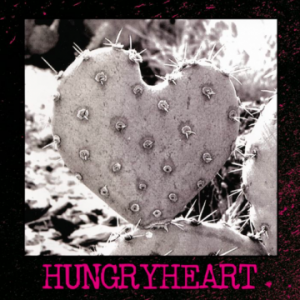 Hungryheart to release deluxe edition of debut album to celebrate its tenth year anniversary