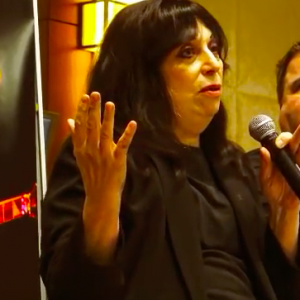"Carmine Appice emphasizes that Vinnie Vincent is ""incorrect"" about who canceled the February shows"