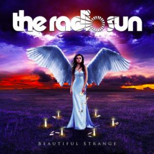The Radio Sun – 'Beautiful Strange' (August 24, 2018)