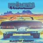 Pröwess: 'Blacktop Therapy'