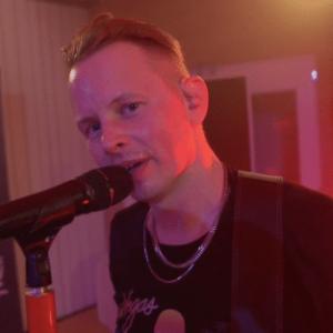Concert review: Eclipse live stream from Studio Gröndahl in Stockholm, Sweden