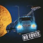 Ellefson: 'No Cover'