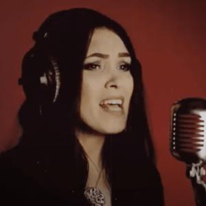 Interview with Crystal Viper lead vocalist Marta Gabriel