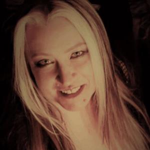 Interview with Boneyard lead vocalist / guitarist Pamtera
