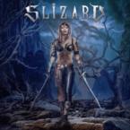 Slizard: 'Slizard'