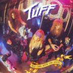 Tuff: 'What Comes Around Goes Around' (remastered)