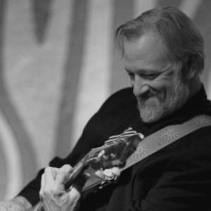 Interview with Love On Ice guitarist Dirk Sullivan