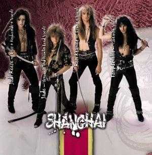 Shanghai poster 3