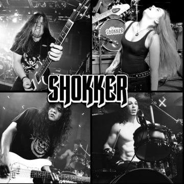 shokker-photo