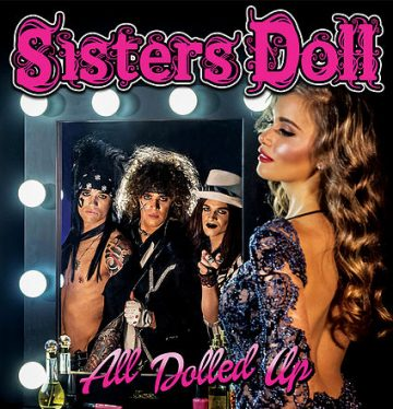 sisters-doll-album-cover